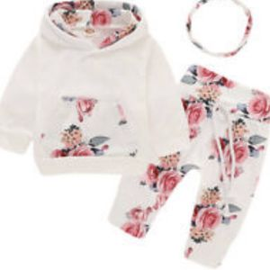 Variaty Newborn Girl Clothes for Sale in West Palm Beach, FL