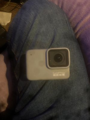 GoPro hero 7 for Sale in Levittown, PA