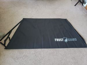 Frostguard for Sale in Akron, OH
