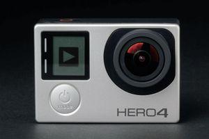 GoPro Hero 4 for Sale in Murfreesboro, TN