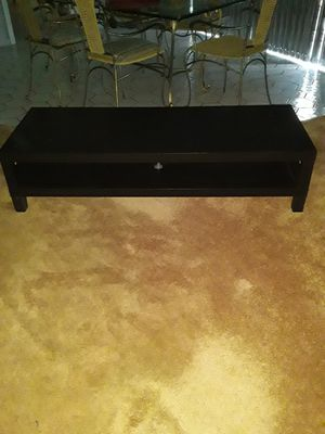 TV stand for Sale in Lauderdale Lakes, FL