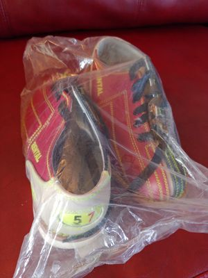Brand new bowling shoes for Sale in Tulsa, OK