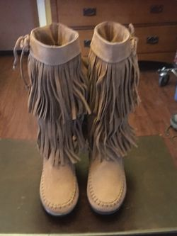 Women's sugar boots for Sale in Palmdale,  CA