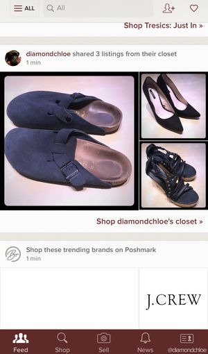 Women's Clothing Sale!!! for Sale in Walla Walla, WA
