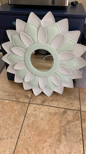 Large mirror for Sale in Oviedo, FL