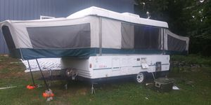 25' Popup camper for Sale in Murfreesboro, TN