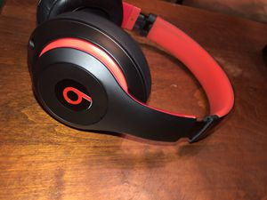Beats Studio 3 Wireless for Sale in Wekiva Springs, FL