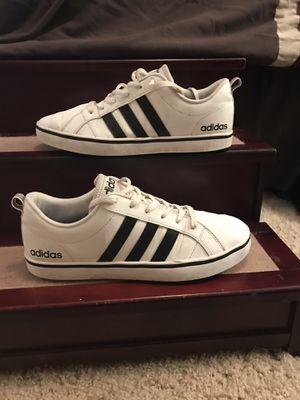Adidas art walk for Sale in Littleton, CO