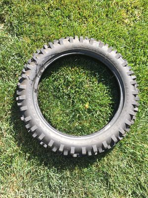 Maxxis- MX Tire 120-100/18 for Sale in Pueblo, CO