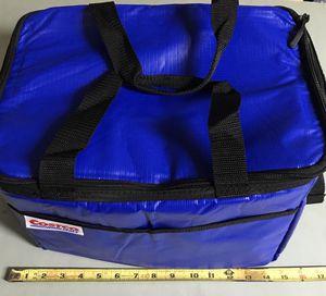 Cooler bag for Sale in Everett, WA