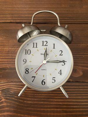 Clock for Sale in Ontario, CA
