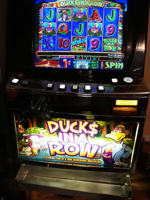 Ducks in a row for Sale in Cedar Hill, TX