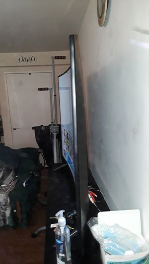 TV Samsung for Sale in Glassboro, NJ