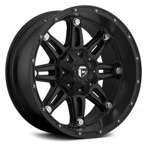 Brand new rims and tires with sensors for Sale in Sarasota, FL