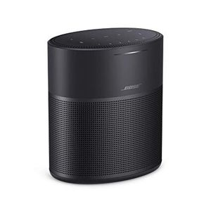 Bose home speaker 300 / Bluetooth works with Alexa for Sale in Annandale, VA