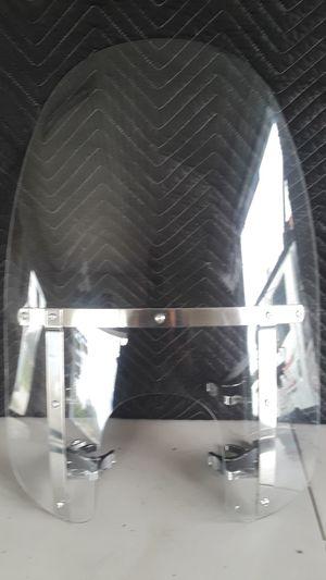 Harleydavison front windshield for Sale in Auburndale, FL