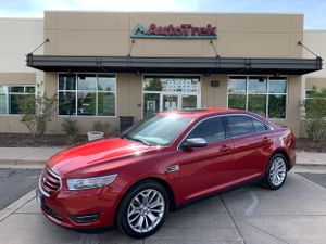 2013 Ford Taurus for Sale in Littleton, CO