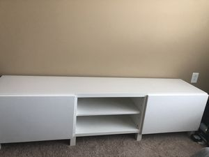 IKEA TV Stand for Sale in Bowling Green, KY
