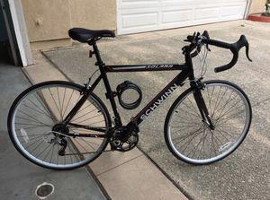 Men's 28 inch Schwinn Bike for Sale in La Costa, CA