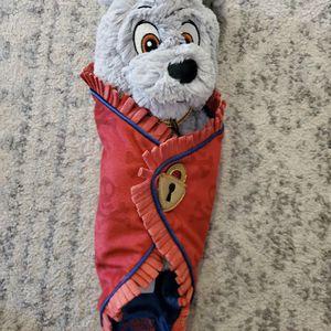Disneyland Plush for Sale in Hesperia, CA