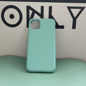 iPhone 11 Pro Max Case - Teal for Sale in Fresno, CA