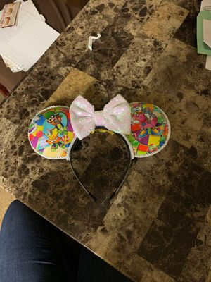 Mickey Mouse ears for Sale in Windermere, FL