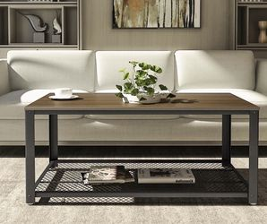 Brand new Coffee Table for Sale in Wilsonville,  OR
