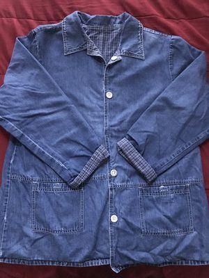 Vintage Denim & Co. Jacket for Sale in Hartford, CT
