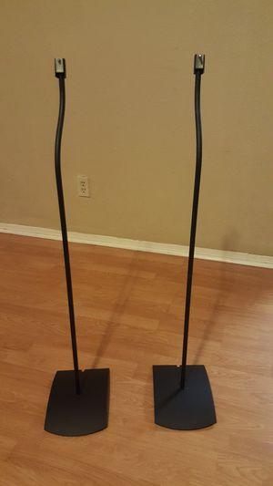 Bose Speaker Stands for Sale in Mesa, AZ