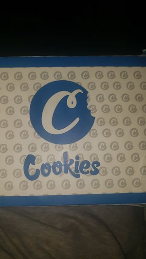 Cookies for Sale in Montebello, CA