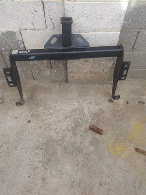 Sale for Sale in Phoenix, AZ