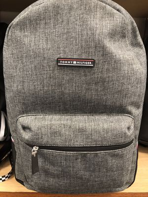 Tommy Hilfiger Backpack (Brand New) for Sale in Bronx, NY
