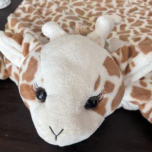 Baby Mat for Sale in Oakley, CA