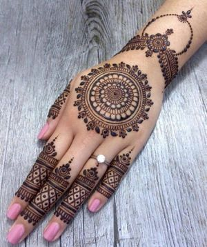 Henna tattoos for Sale in Vacaville, CA