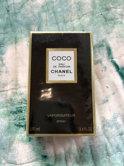 Coco Chanel perfume for Sale in Portland,  OR