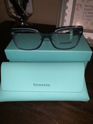 Tiffany and Co. FRAMES for Sale in Fayetteville, GA