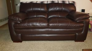 Lazy-boy the Dexter Couch, Loveseat and Ottoman for Sale in Obetz, OH