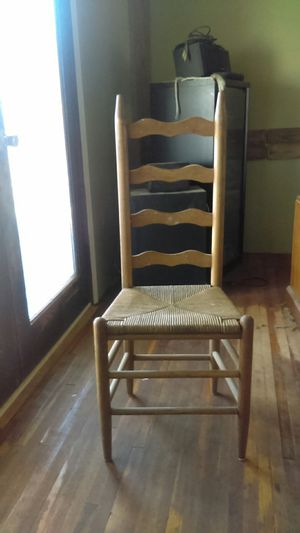 Antique Chairs 4 total for Sale in Easley, SC