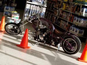 200cc mini chopper street legal for Sale in Pomona, CA
