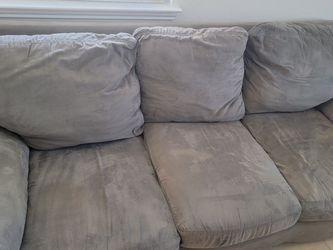 Sofa Set 3 Piece for Sale in Rosharon,  TX