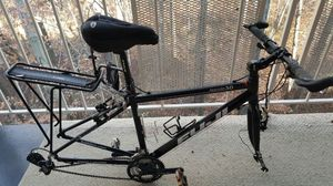 Fuji bike for Sale in Forest Heights, MD