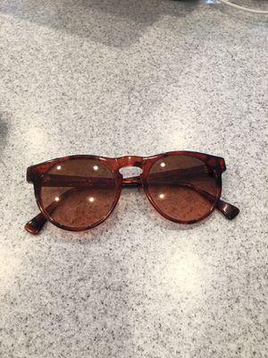 Serengeti sunglasses for Sale in Salt Lake City, UT