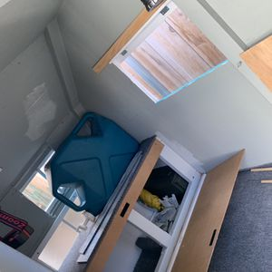 Camper Hauler Storage for Sale in San Diego, CA