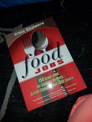 culinary arts for Sale in Lodi, CA
