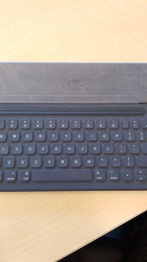 Official Apple iPad Pro Smart Keyboard for Sale in Chesapeake, VA