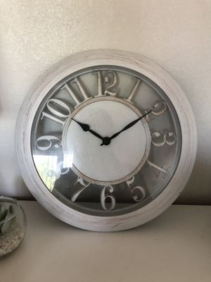 Home Decor (3 for $10!) for Sale in Pasadena, CA