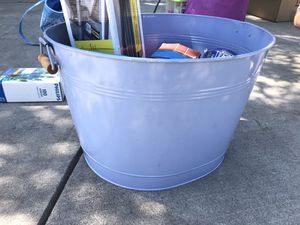 Tub for Sale in Salinas, CA