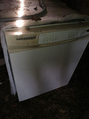 Working dishwasher for Sale in Virginia Beach, VA