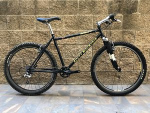 Rocky Mountain Hammer Bike for Sale in San Francisco, CA