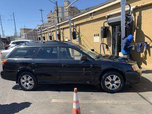 2004 Subaru Outback for Sale in Philadelphia, PA